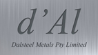 Dalsteel Metals Pty Ltd