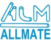 Allmate Internationcal Co., Ltd