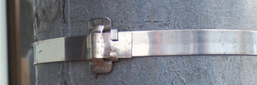 200 series stainless steels - high manganese (CrMn)