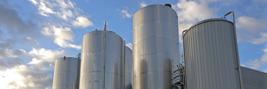 Stainless Delivers Success