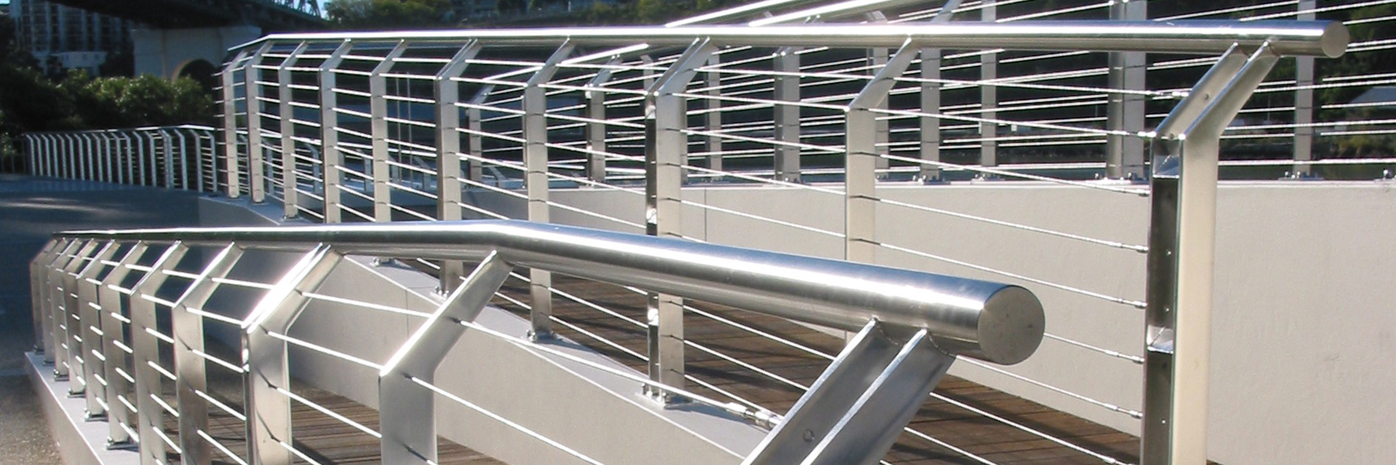 Seven ways to prevent tea staining of stainless steel