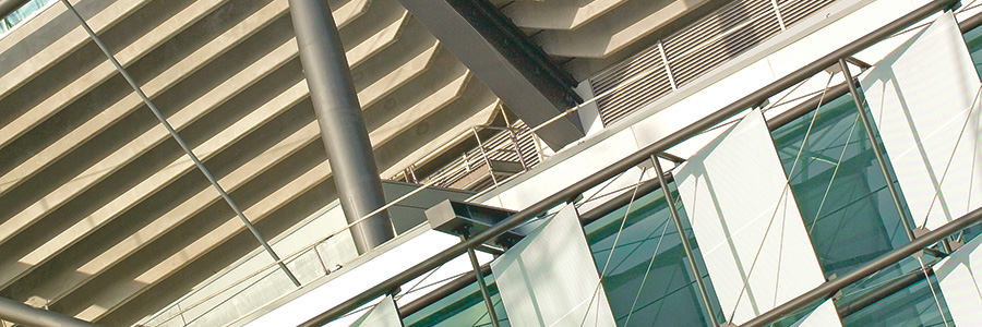 Making Over the MCG with Stainless Steel Technology