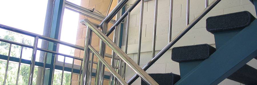 Safeguarding Lives in Central Queensland with Stainless