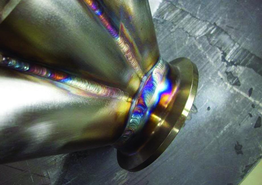 FAQ 8: General Corrosion Resistance