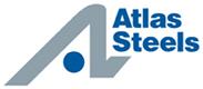 Atlas Steels