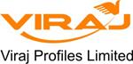 Viraj Profiles Ltd.